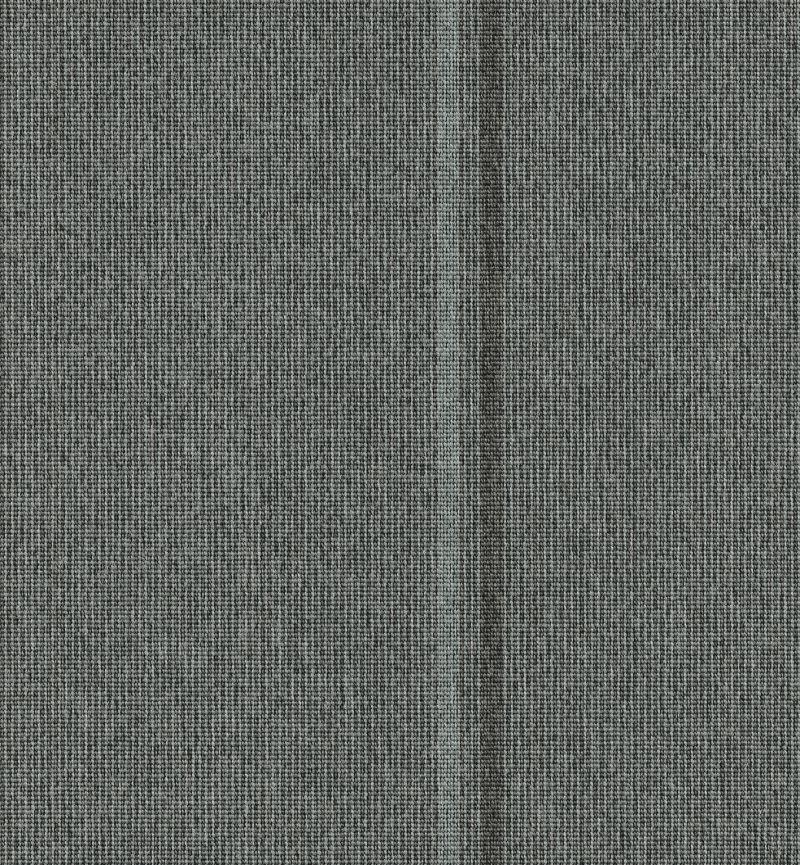 Modulyss Tapijttegels 40 Opposite Lines 915