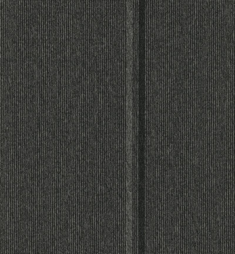 Modulyss Tapijttegels 40 Opposite Lines 983