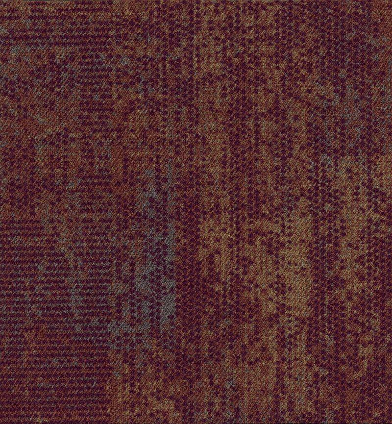 Modulyss Tapijttegels 41 Pixel 351
