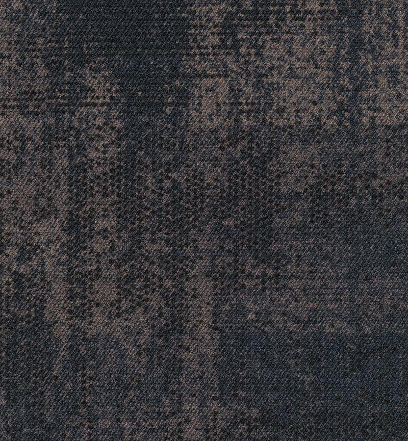 Modulyss Tapijttegels 41 Pixel 592