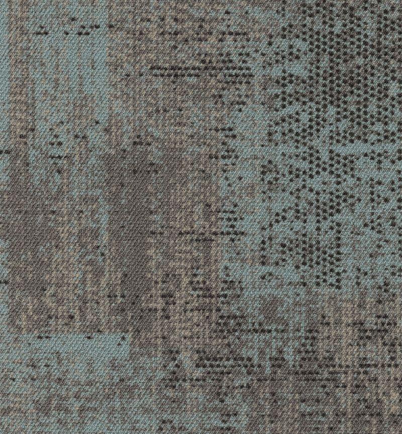 Modulyss Tapijttegels 41 Pixel 610