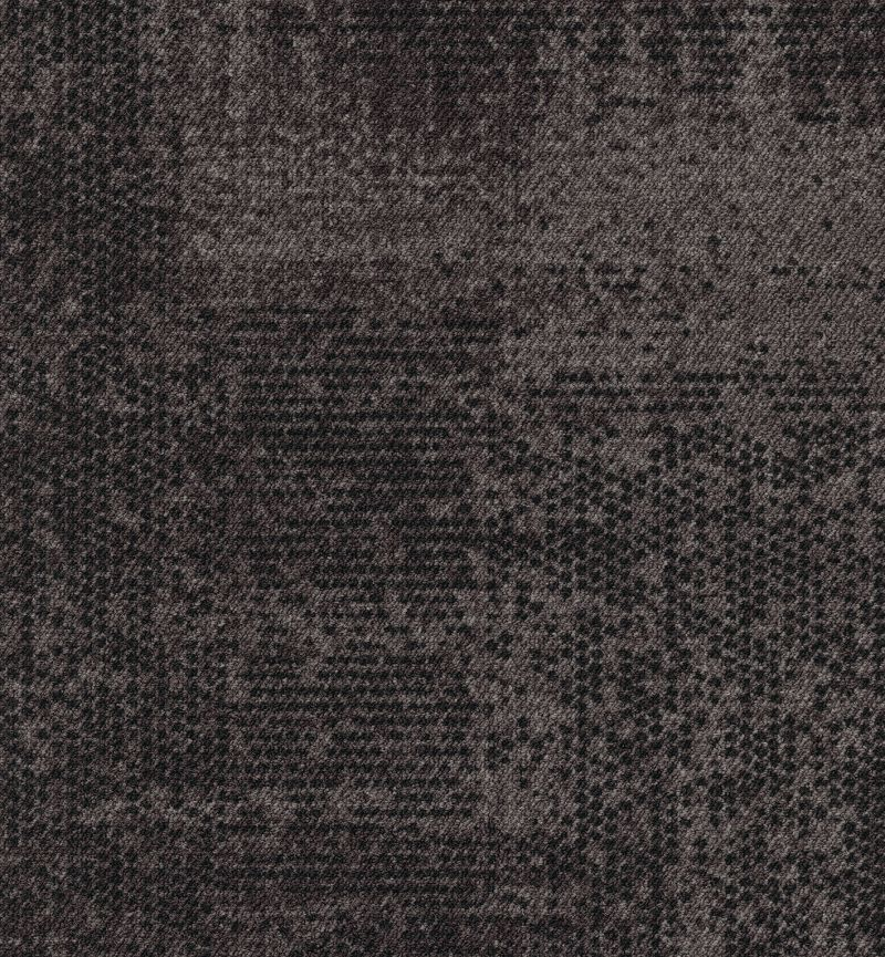 Modulyss Tapijttegels 41 Pixel 830