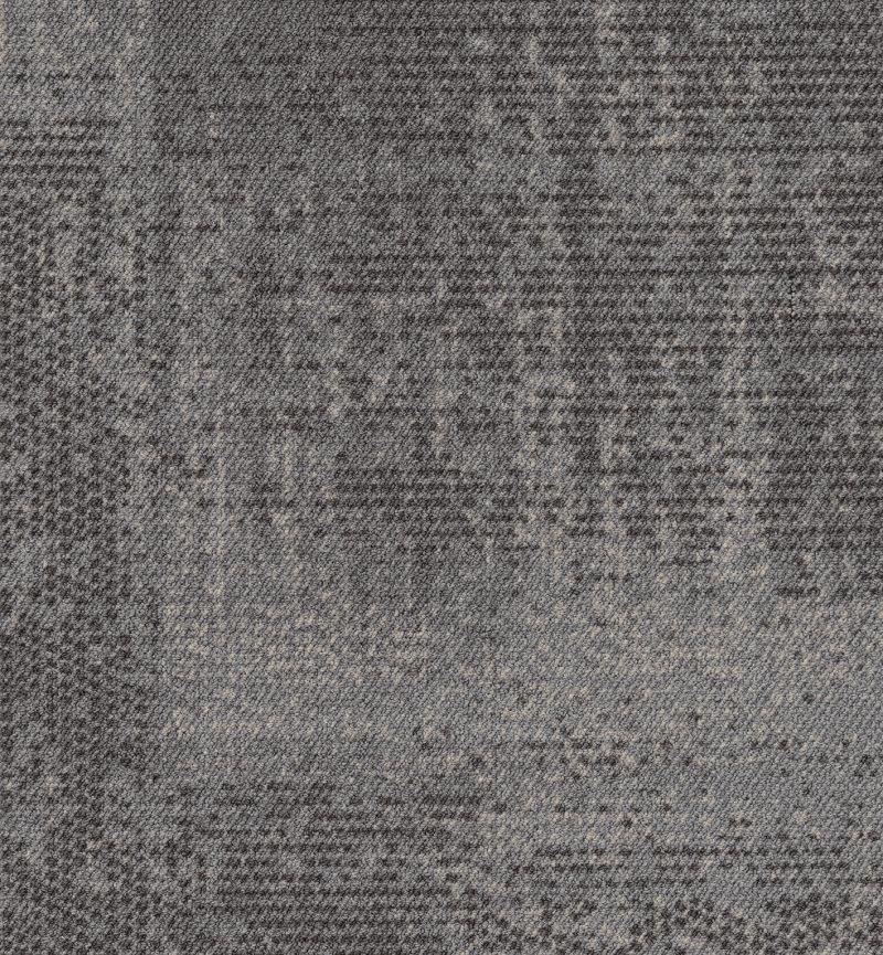 Modulyss Tapijttegels 41 Pixel 957