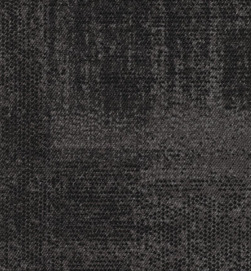 Modulyss Tapijttegels 41 Pixel 965