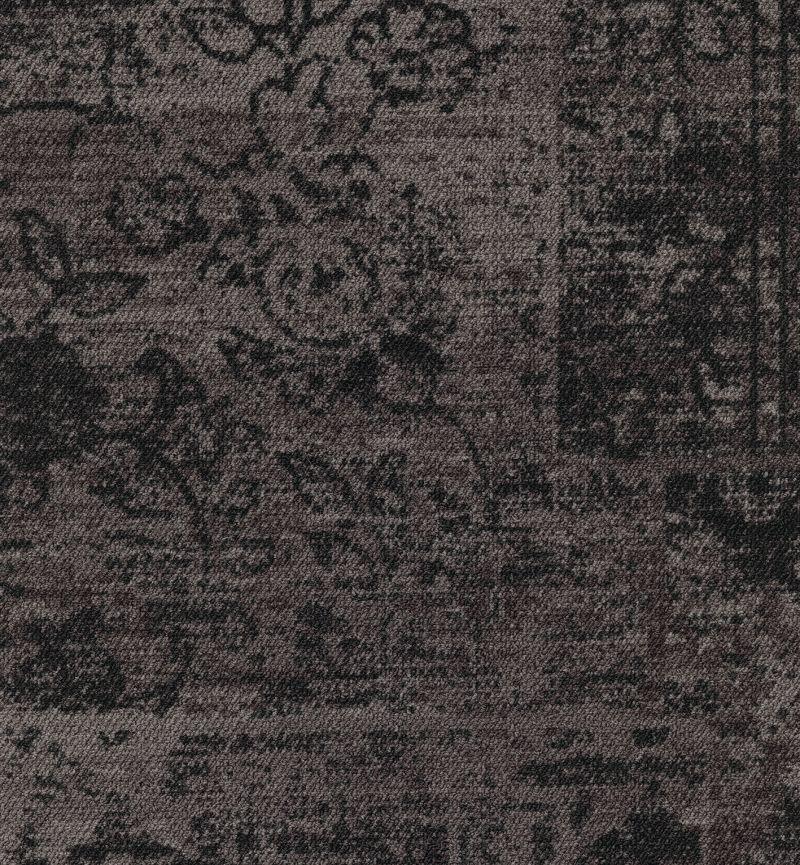 Modulyss Tapijttegels 42 Patchwork 830