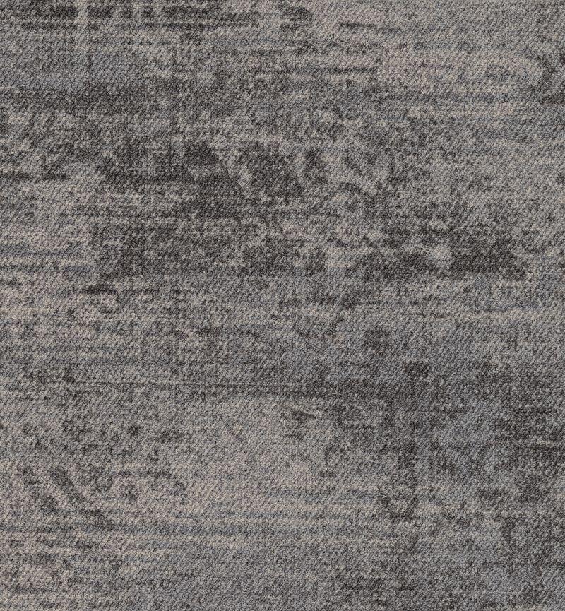 Modulyss Tapijttegels 42 Patchwork 957