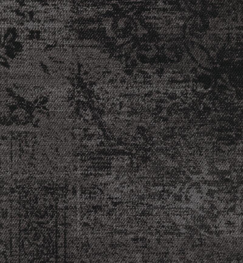 Modulyss Tapijttegels 42 Patchwork 965