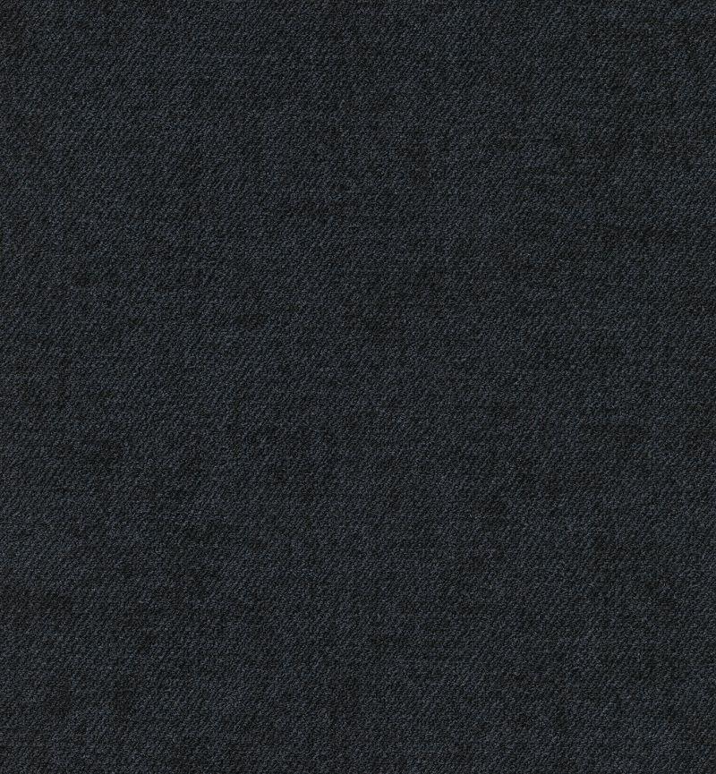 Modulyss Tapijttegels 43 Pattern 592