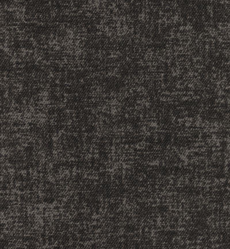 Modulyss Tapijttegels 43 Pattern 610