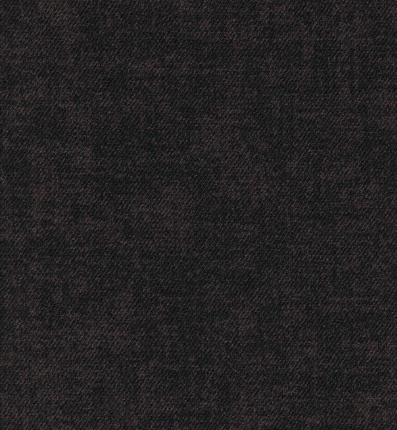 Modulyss Tapijttegels 43 Pattern 830