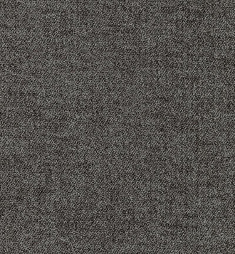 Modulyss Tapijttegels 43 Pattern 957
