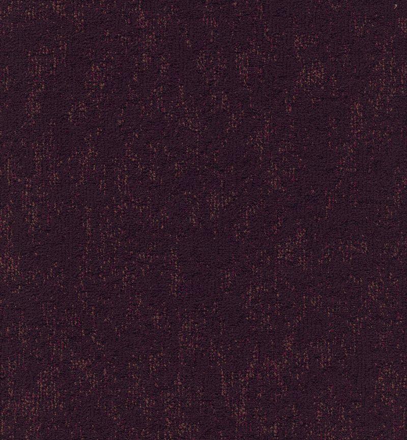 Modulyss Tapijttegels 44 Moss 352