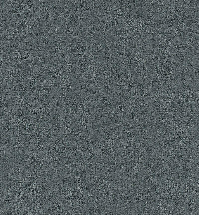 Modulyss Tapijttegels 44 Moss 586