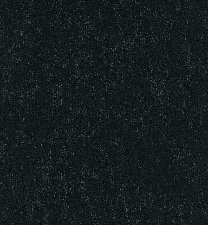 Modulyss Tapijttegels 44 Moss 592