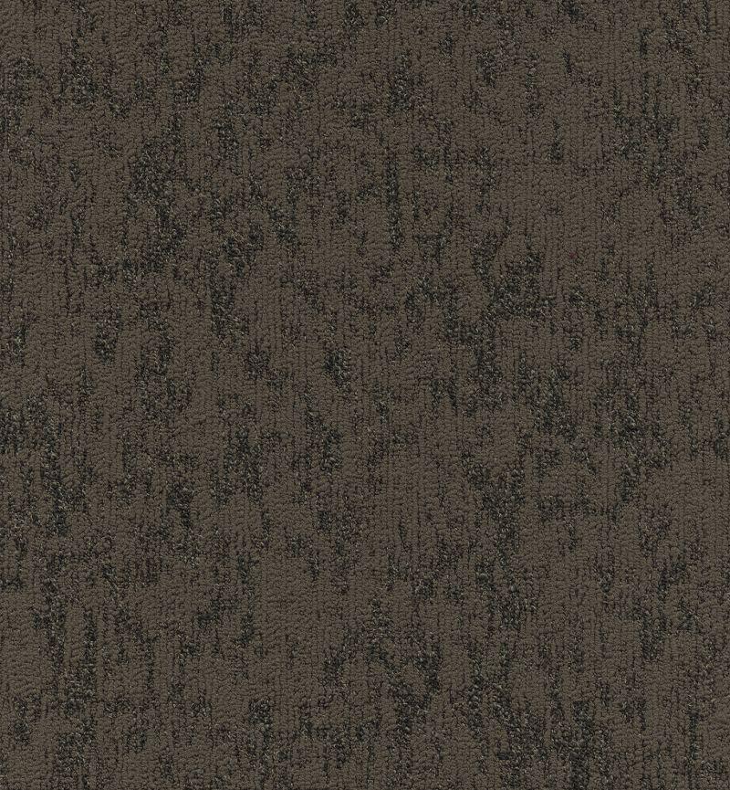 Modulyss Tapijttegels 44 Moss 668
