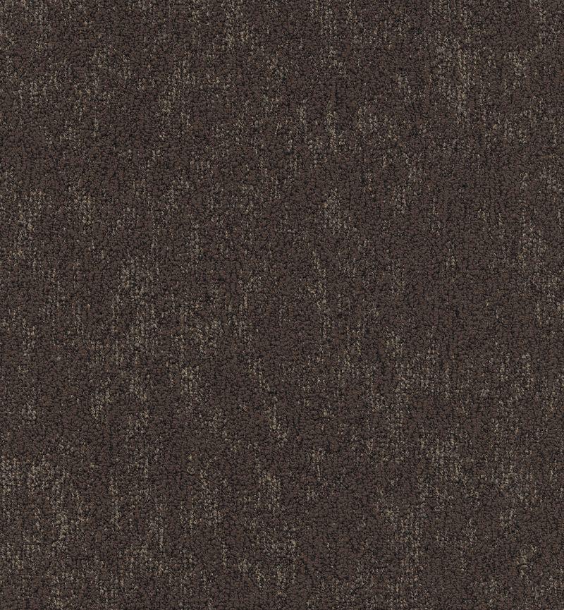 Modulyss Tapijttegels 44 Moss 810