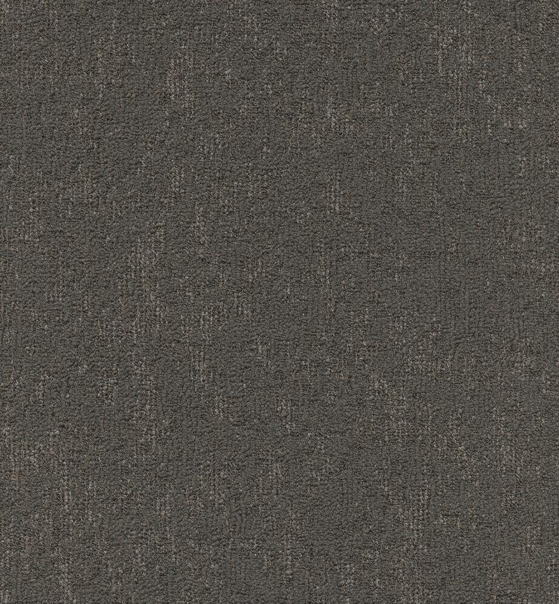 Modulyss Tapijttegels 44 Moss 850