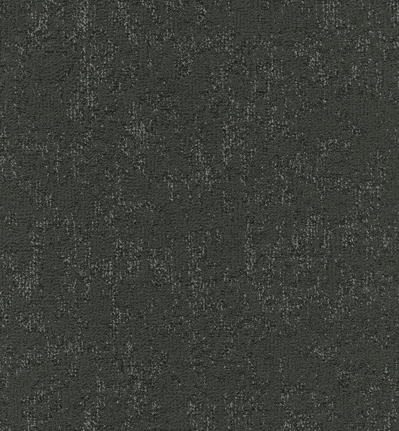 Modulyss Tapijttegels 44 Moss 961