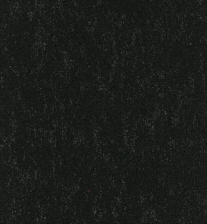 Modulyss Tapijttegels 44 Moss 966