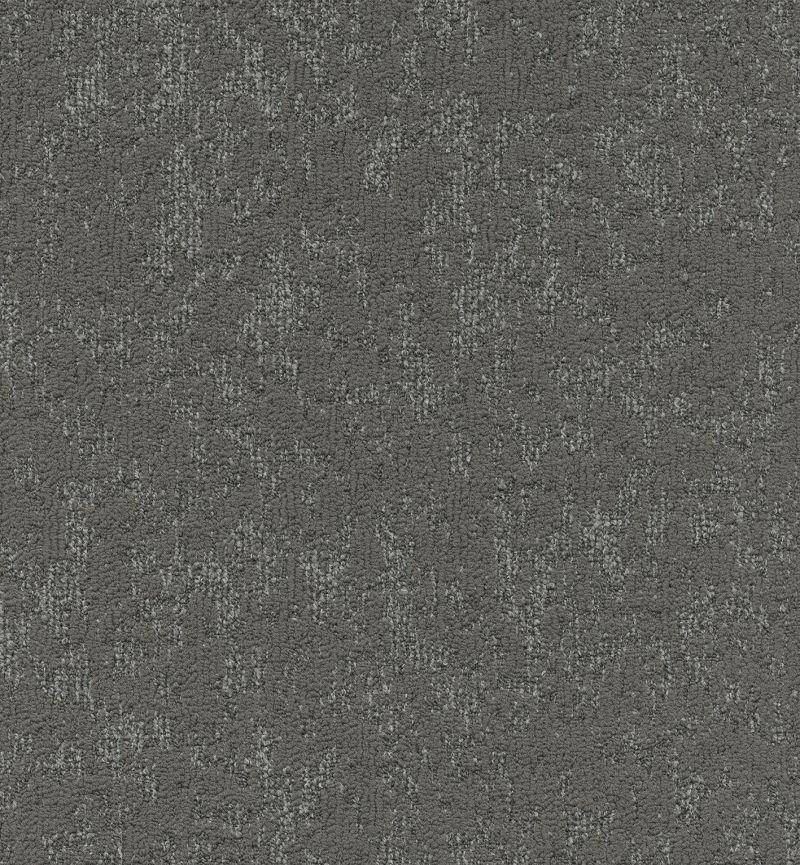 Modulyss Tapijttegels 44 Moss 983