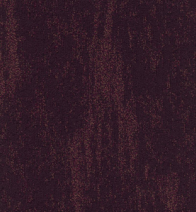 Modulyss Tapijttegels 45 Leaf 352