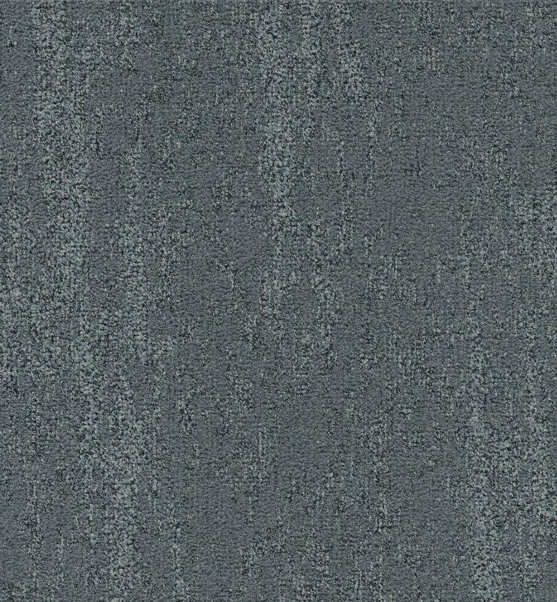 Modulyss Tapijttegels 45 Leaf 586
