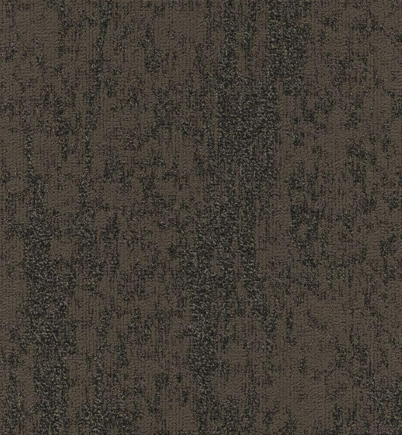 Modulyss Tapijttegels 45 Leaf 668