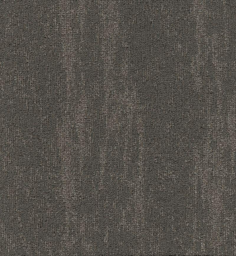 Modulyss Tapijttegels 45 Leaf 850