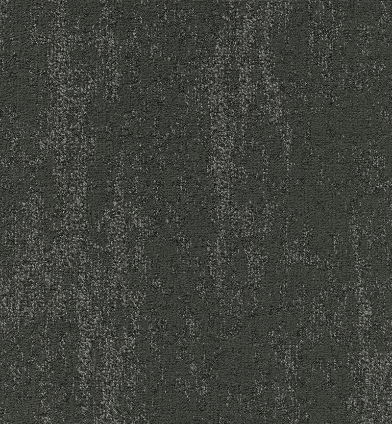 Modulyss Tapijttegels 45 Leaf 961