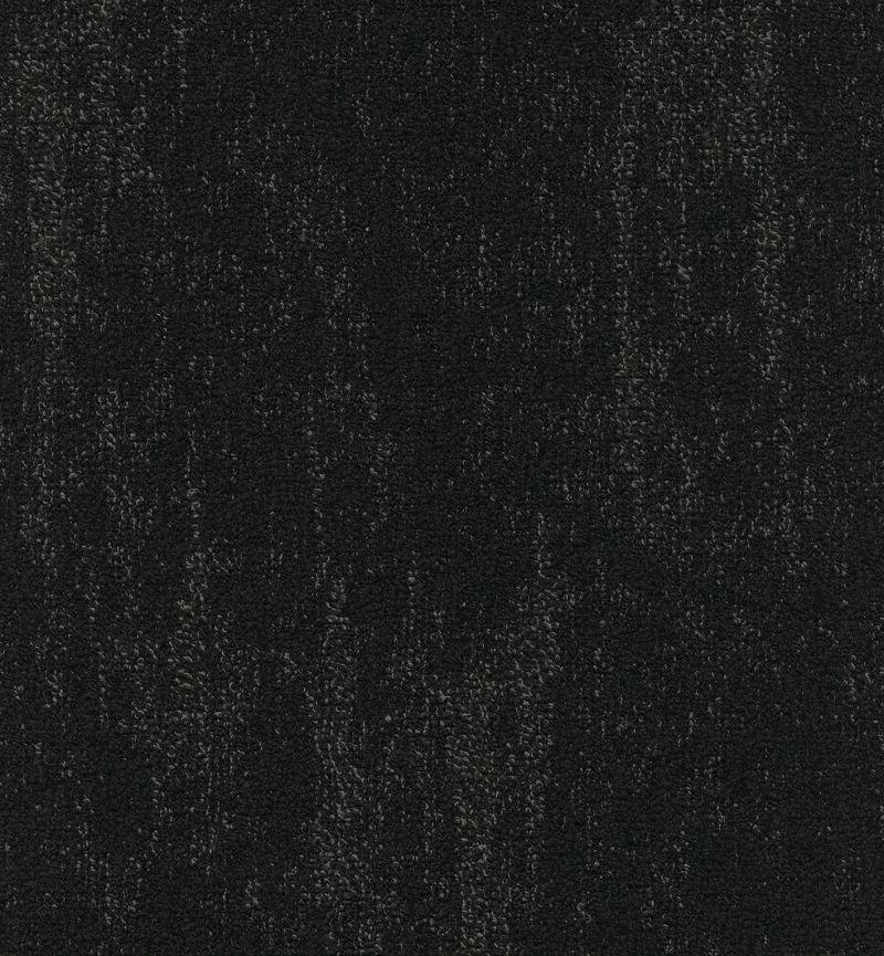 Modulyss Tapijttegels 45 Leaf 966