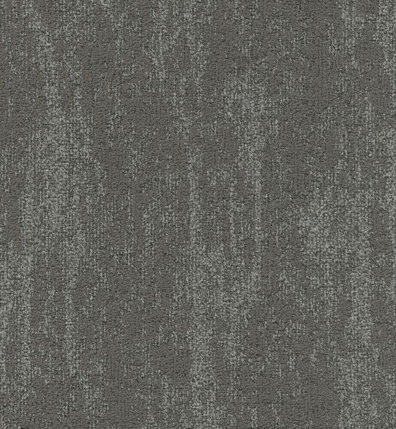Modulyss Tapijttegels 45 Leaf 983