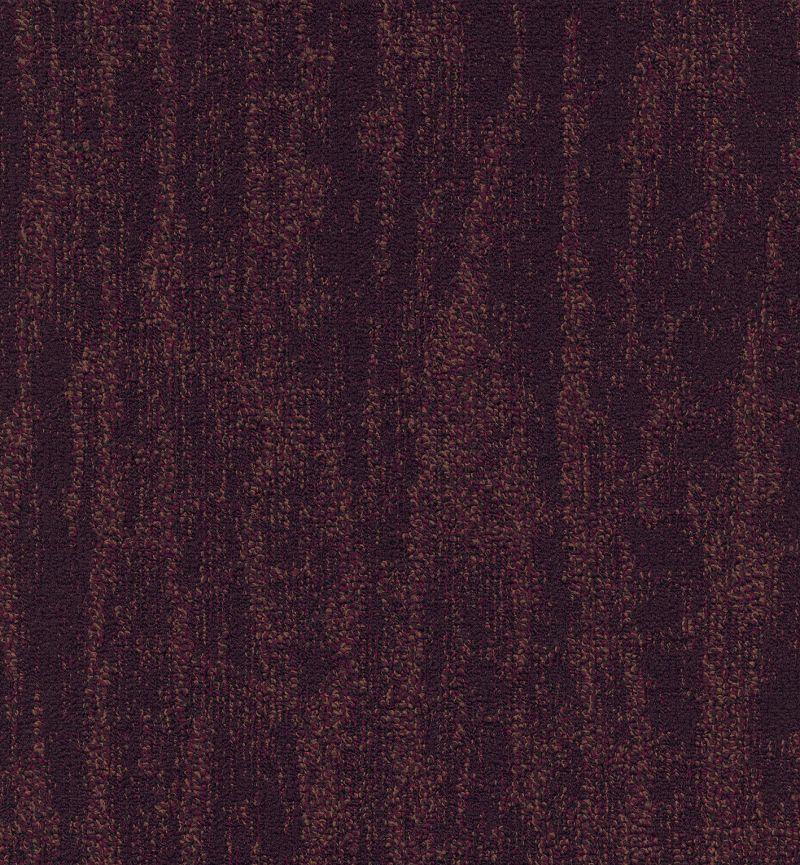 Modulyss Tapijttegels 46 Willow 352