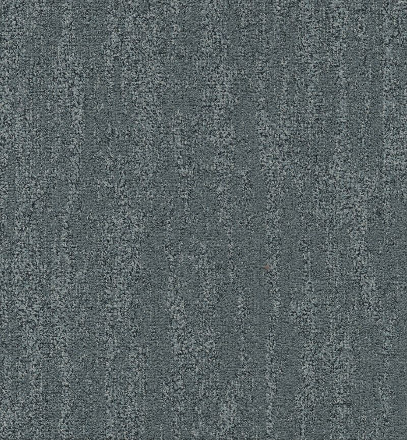 Modulyss Tapijttegels 46 Willow 586