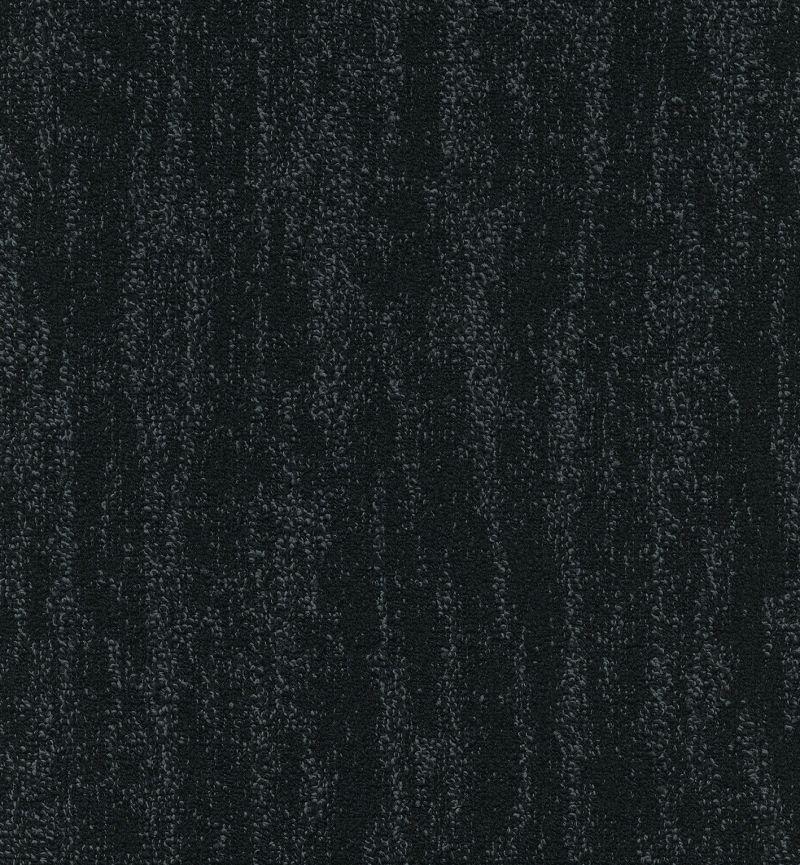 Modulyss Tapijttegels 46 Willow 592