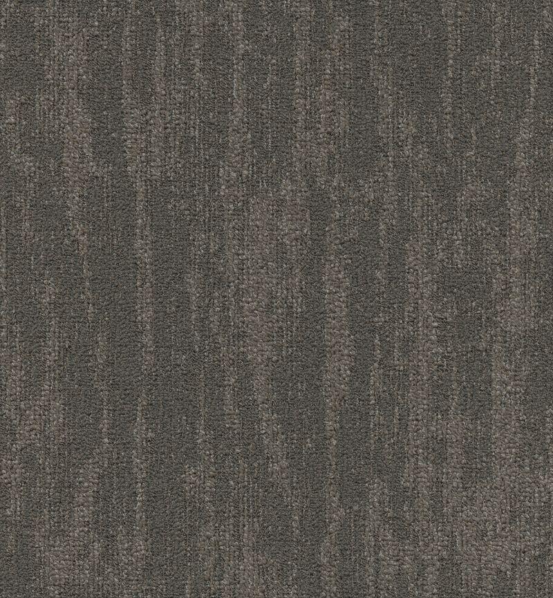 Modulyss Tapijttegels 46 Willow 850