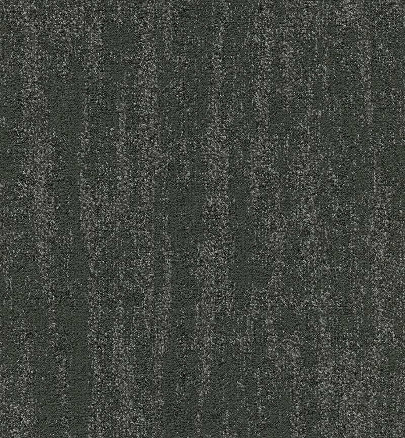 Modulyss Tapijttegels 46 Willow 961