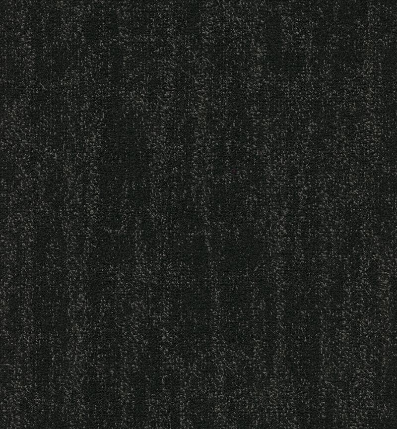 Modulyss Tapijttegels 46 Willow 966