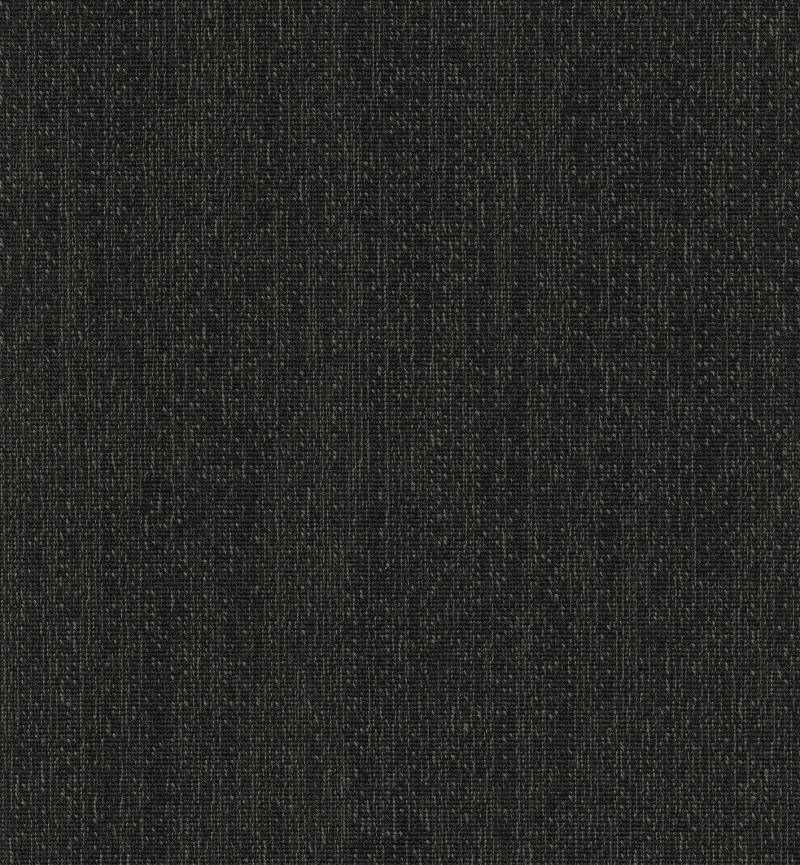 Modulyss Tapijttegels 47 Grind 966