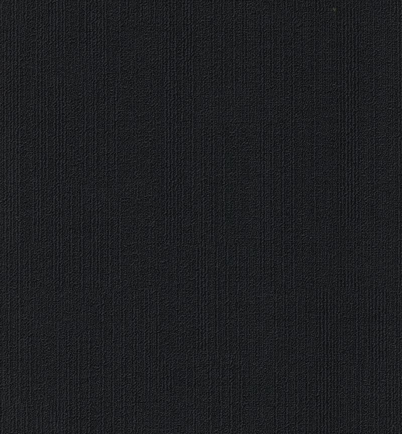 Modulyss Tapijttegels 48 Fashion& 990