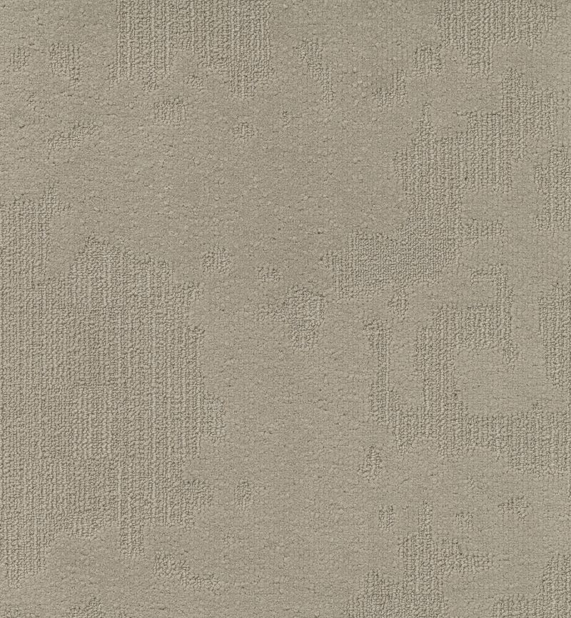 Modulyss Tapijttegels 49 Velvet& 130