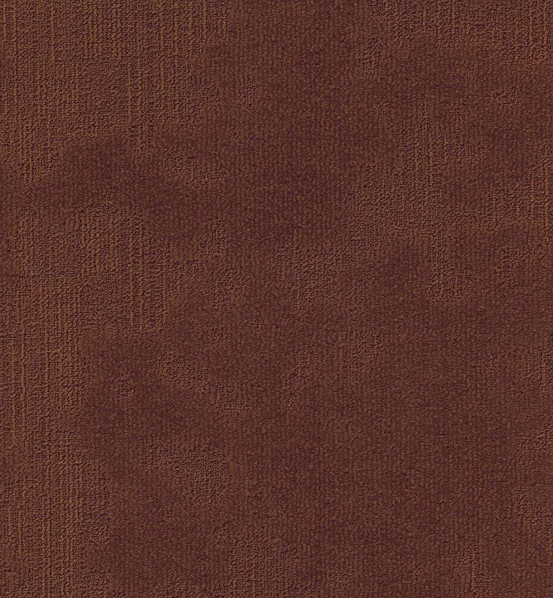 Modulyss Tapijttegels 49 Velvet& 283