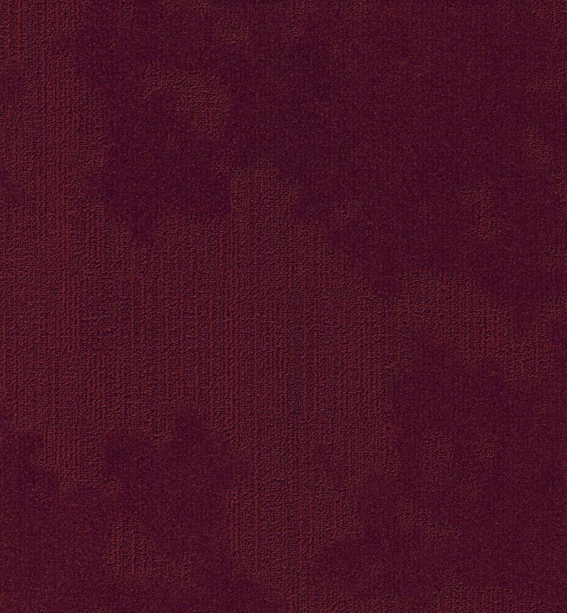 Modulyss Tapijttegels 49 Velvet& 346