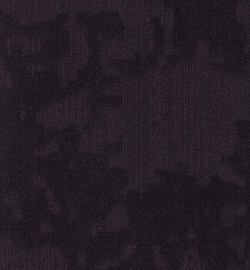 Modulyss Tapijttegels 49 Velvet& 483