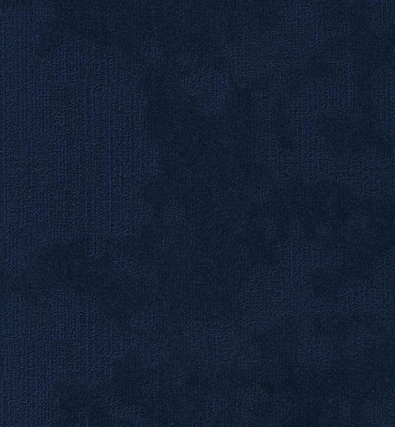 Modulyss Tapijttegels 49 Velvet& 550