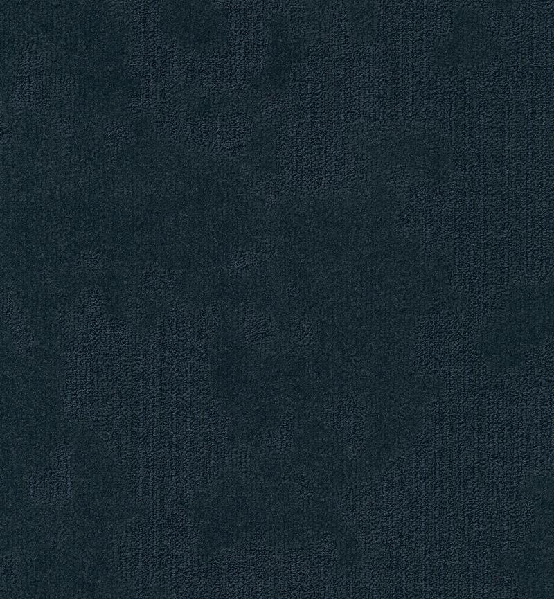 Modulyss Tapijttegels 49 Velvet& 573