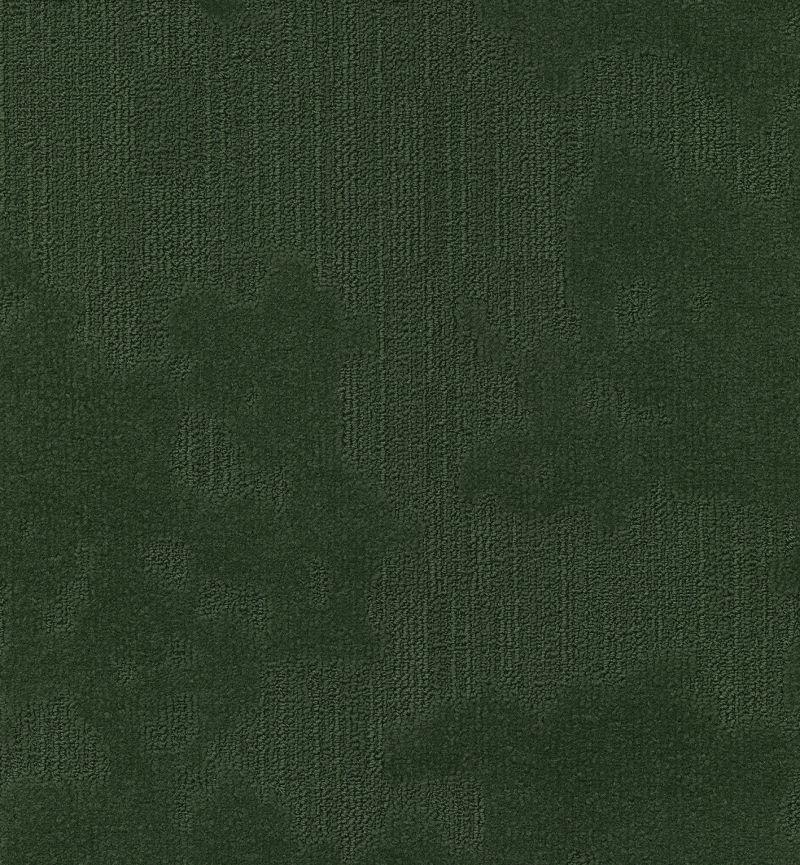 Modulyss Tapijttegels 49 Velvet& 609