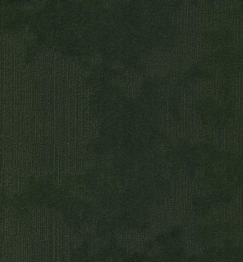 Modulyss Tapijttegels 49 Velvet& 616