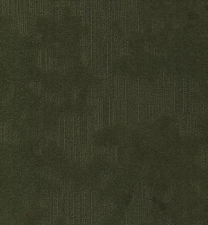 Modulyss Tapijttegels 49 Velvet& 662