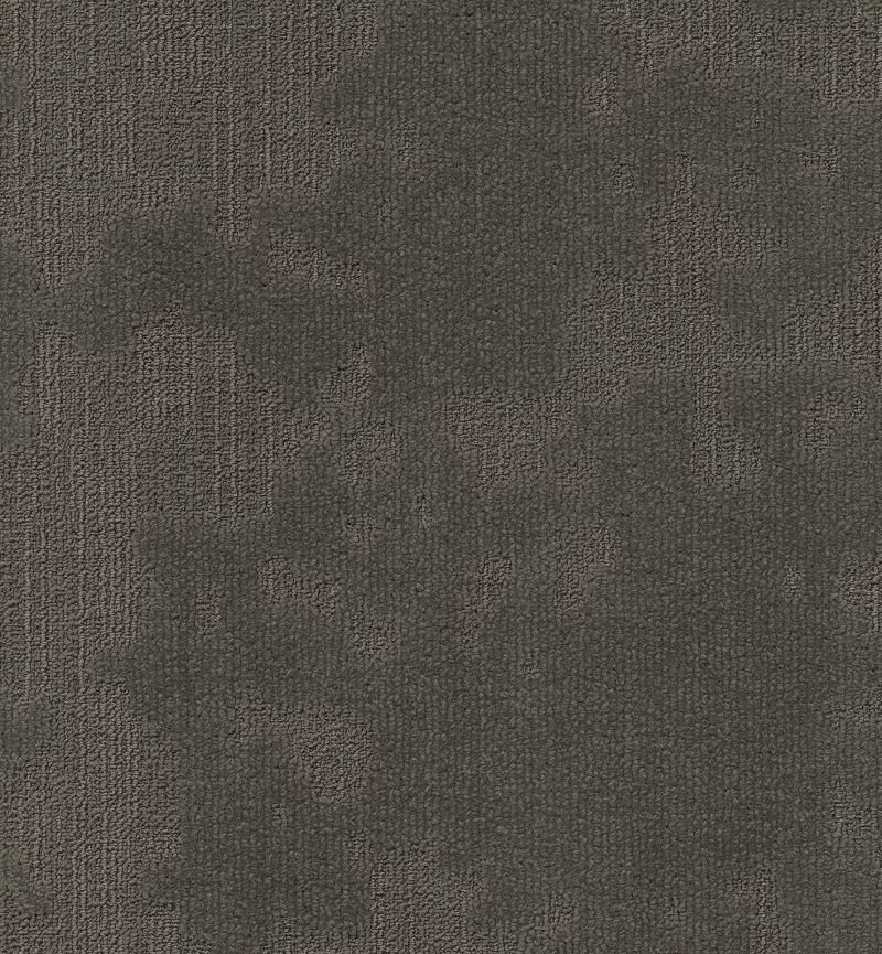 Modulyss Tapijttegels 49 Velvet& 823