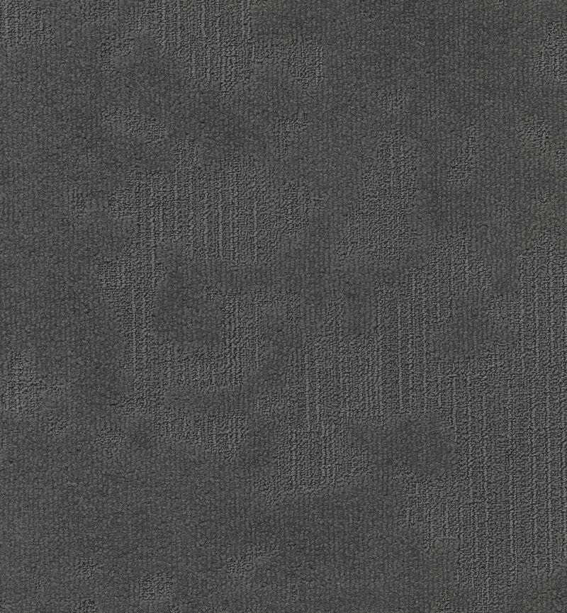 Modulyss Tapijttegels 49 Velvet& 907